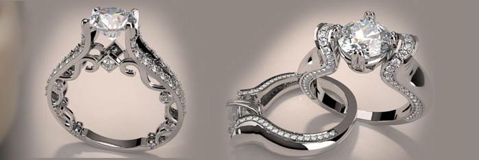 "<span class=""urisp-layout3-title urisp-layout3-title-5638"">Wedding Rings</span><span class=""urisp-layout3-desc urisp-layout3-desc-5638"">Designs in Gold & Platinum</span>"