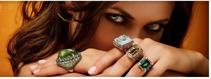 "<span class=""urisp-layout3-title urisp-layout3-title-5638"">Custom Jewelry</span><span class=""urisp-layout3-desc urisp-layout3-desc-5638"">Any Color, Size or Shape</span>"